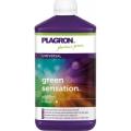 PGS100 - GREENSENSATION 100 ML PLAGRON